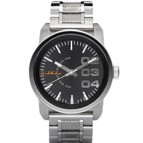 Diesel horloge DZ1370