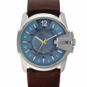 Diesel horloge DZ1399 - Populaire diesel horloge