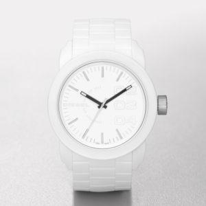 Diesel horloge DZ1436