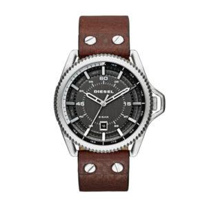 Stoer Diesel horloge DZ1716