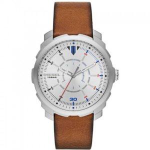 Diesel horloge DZ1736 voor heren