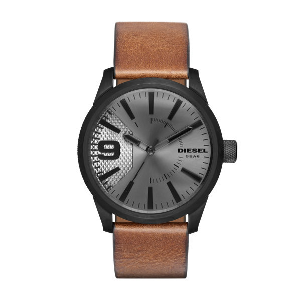 Diesel horloge voor mannen DZ1764