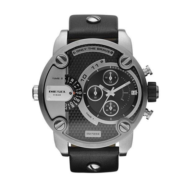 Diesel horloge voor mannen DZ7256