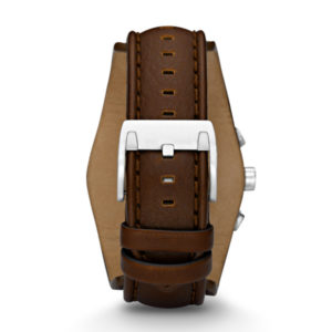 Fossil-CH2565-a