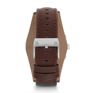 Fossil-CH2891-a