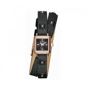 Originele Diesel horloge voor vrouwen DZ5480