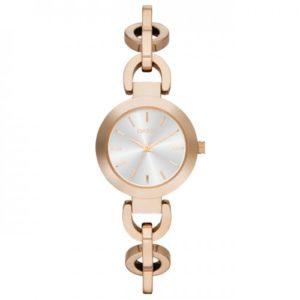 DKNY horloge NY2135 kopen