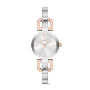 DKNY horloge kopen NY2137