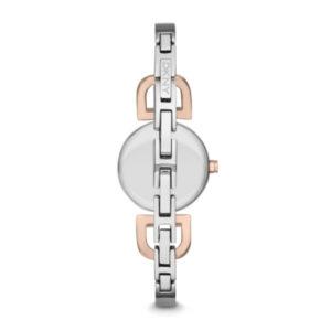 DKNY horloge NY2137