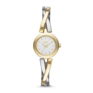 DKNY horloge NY2171 kopen