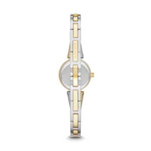 DKNY horloge NY2171