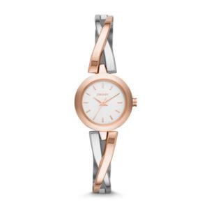 DKNY horloge NY4509 kopen