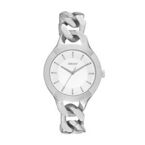 DKNY horloge NY2216 kopen