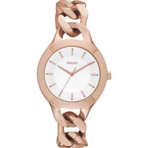 DKNY horloge NY2218 kopen
