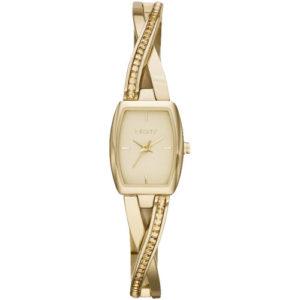 DKNY horloge kopen NY2237