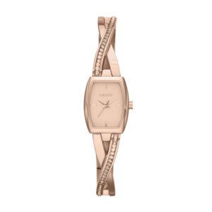 DKNY horloge NY2238 kopen