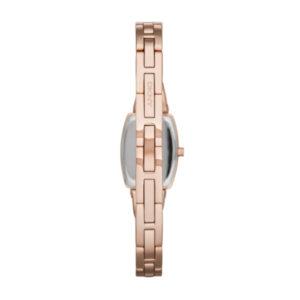 DKNY horloge NY2238