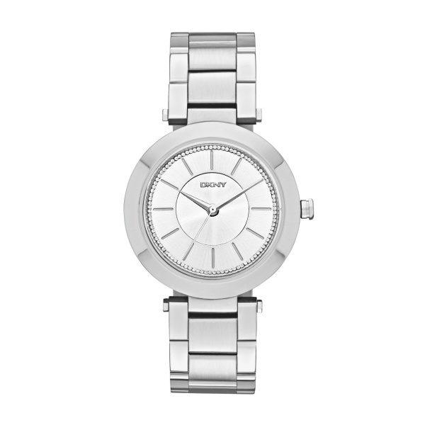 DKNY horloge NY2285 kopen