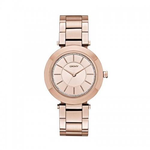 DKNY horloge kopen NY2287