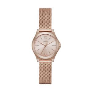 Elegant DKNY horloge NY2489