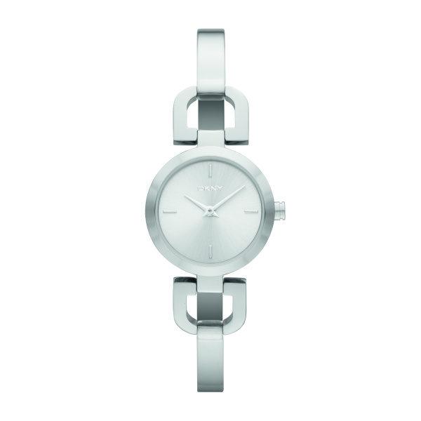 DKNY horloge NY8540 kopen