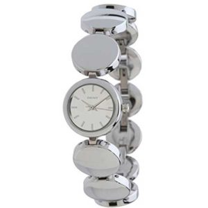 DKNY horloge NY8866 kopen