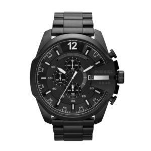 Diesel horloge voor mannen DZ4283