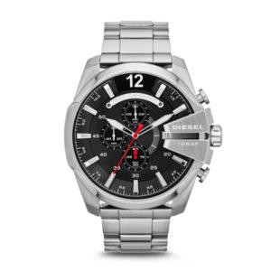 Diesel horloge DZ4308 voor heren