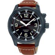 Seiko kinetic horloge SKA691P1
