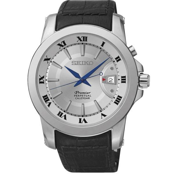 Seiko horloge SNQ143P1