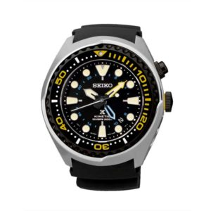 Seiko Prospex Sea horloge SUN021P1