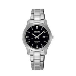 Seiko horloge SXDG63P1