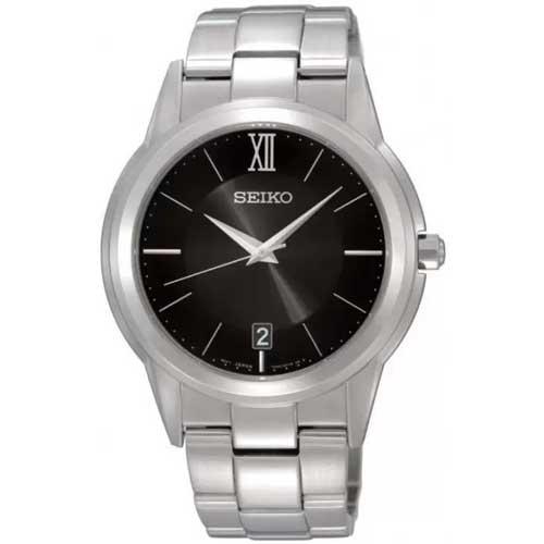 Seiko horloge SGEF43P1