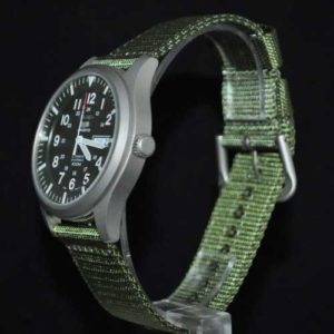 Seiko horloge SNZG09K1-b