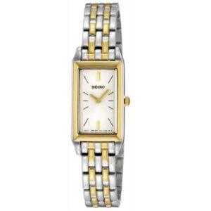 Seiko horloge SUJF76P1