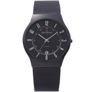 Skagen horloge 233XLTMB kopen
