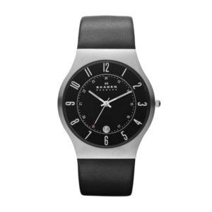 Skagen horloge 233XXLSLB kopen