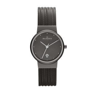 Skagen horloge 355SMM1 kopen