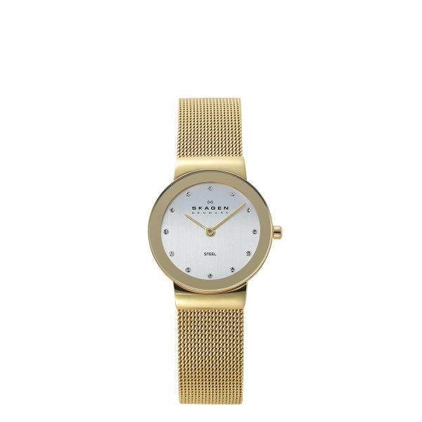 Skagen horloge 358SGGD kopen