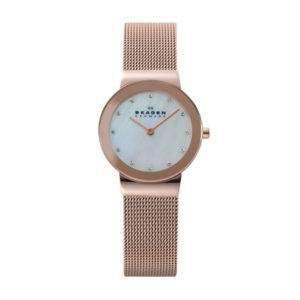 Skagen horloge 358SRRD kopen