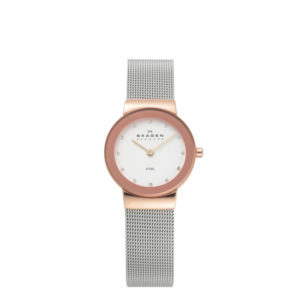 Skagen horloge 358RSRC kopen
