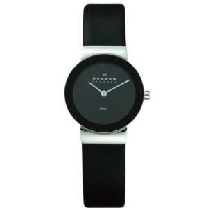 Skagen horloge 358SSLB kopen