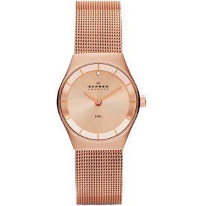 Skagen horloge SKW2046 kopen