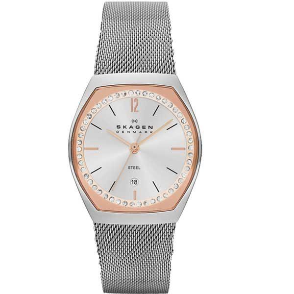 Skagen horloge SKW2051 kopen