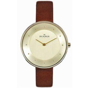Skagen horloge SKW2138 kopen