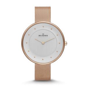 Skagen horloge SKW2142 kopen