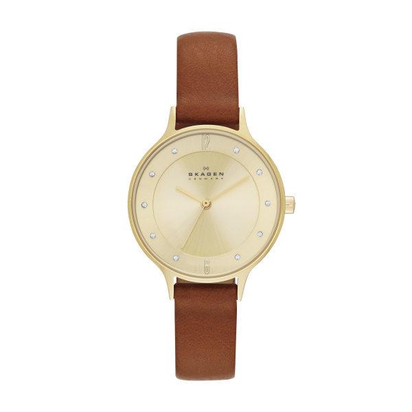 Skagen horloge SKW2147 kopen