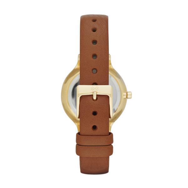 Skagen horloge SKW2147 kopen voor dames