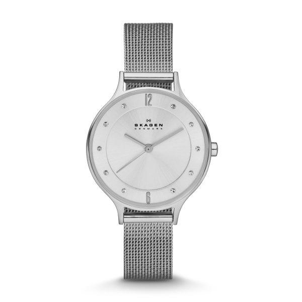 Skagen horloge SKW2149 kopen