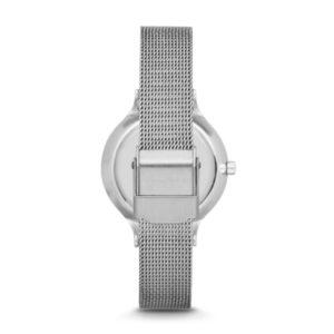 Skagen horloge SKW2149 kopen voor dames
